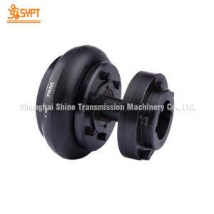 내화성과 정전기 방지의 타이어 연결 (타이어 연결)