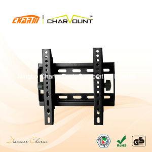 공장 최신 판매 17  - 42  철회 가능한 텔레비젼은 거치한다 (CT-PLB-204)