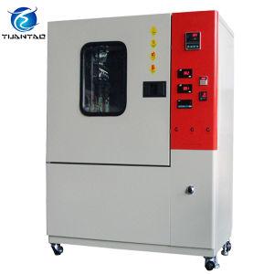 Equipamento de teste de envelhecimento da ventilação do ar (YTAT-216)