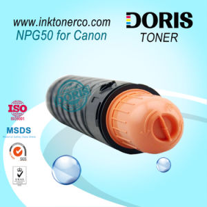 Kopierer-Toner Npg50 Gpr34 Npg-50 Gpr-34 C-Exv32 für Canon Imagerunner IR 2535 2545