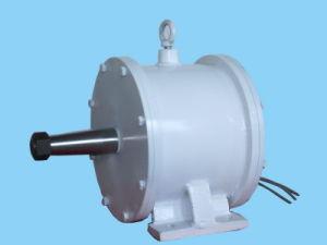 3kw 273rpm Permanent Magnet Generator 50Hz