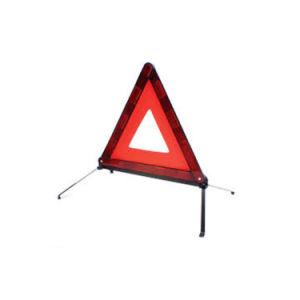 Aviso de carro de boa qualidade do tráfego refletivo triângulo de aviso