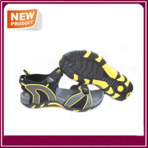 Chaussures sandales de plage pour les hommes de gros