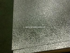 En relieve en estuco de aluminio y chapa de aluminio en venta