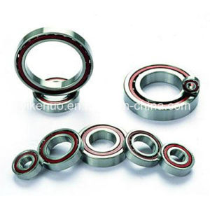 China High Precision Miniature Bearing Manufacturer