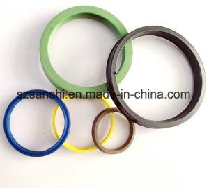 De dragende Zegelring van de Duw van het Gebruik van de Fabrikant van China