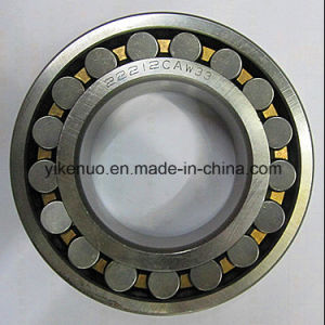 SKF Tapered Roller Bearing 30211