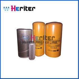 Filtro de Óleo Hidráulico CH-070-A25-Substituição Filtro Filtri MP