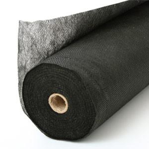 Tecido não tecido 100% tecido por fiação (NFM-1026)