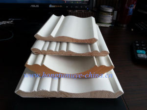 Embelezador de tecto decorativa
