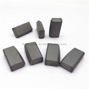 carboneto de tungsténio bottons de moagem, Dicas de Ferramentas de moagem