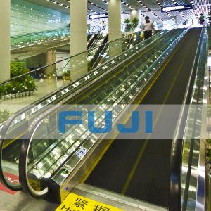 FUJI-konkurrenzfähiger Preis-beweglicher Bürgersteig-beweglicher Gehweg für Verkauf