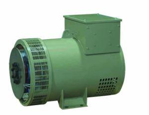 80 kVA Tfw 시리즈 무브러시 발전기