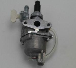 3410の4310のCarburatorの適当な芝刈機の部品