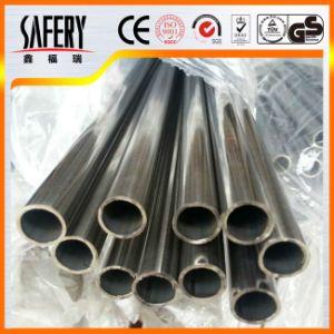 La Chine fabricants de tuyaux en acier inoxydable 304 316