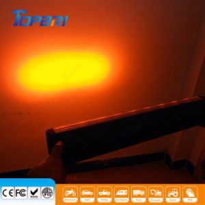Сельское хозяйство освещение 20 108 Вт для использования в движении кри светодиодный индикатор бар