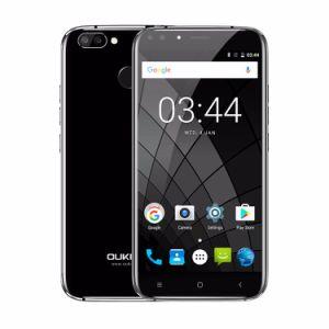 Oukitel U22 Smartphone 3G 5.5'' 4 Cámaras celular