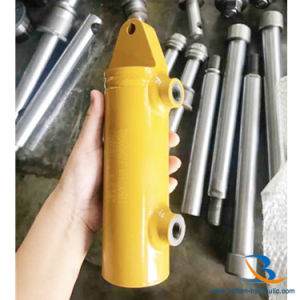 小型掘削機のための工場Suppllyの水圧シリンダ