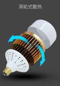 Lampadine LED della lampadina 100W LED di alto potere LED