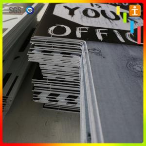 Печатная плата/Fomaex акрилового волокна (TJ-S014)