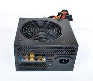 2016 최신 판매 PSU 600W ATX 스위치 전력 공급