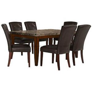 Las mesas y sillas usados para Restaurante Comedor (SR-01) – Las ...