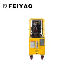 Hydraulische Hochdruckhandpumpe für Verkäufe