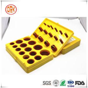Como caja de 568 G 382 PCS HNBR Kit Oring