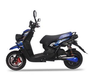 Elevador eléctrico de adulto Scooter Bws Motociclos com luz de LED