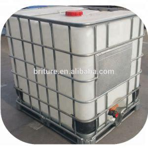 Tri-n-butilo fosfato dicálcico / Tbp 99% Min.