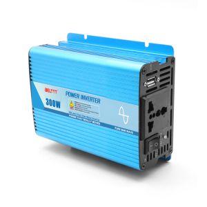 2000W 3000W 4000W 5000W DC AC onda senoidal pura Inversor de Energia