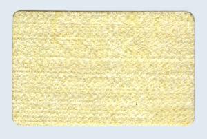 Gevoelde Naald van de Filter van de glasvezel de Samengestelde