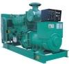 Dieselsatz des generator-300KW