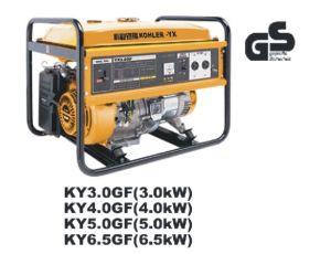 Generator -01