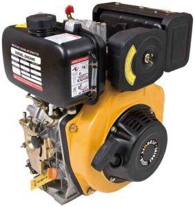 Dieselmotor (S170F)