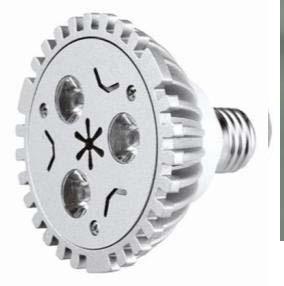 LED-Lampen-Schale (SDB)