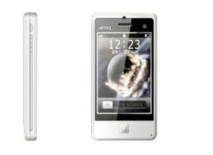 Double carte TV Wifi téléphone mobile (K70)