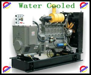 水によって冷却されるDeutz (POK40D)
