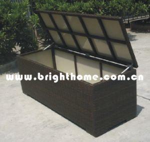 Alle Produkte Zur Verfügung Gestellt Vonguangzhou Brighthome Co Ltd