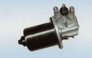 El tractor el motor del limpiaparabrisas (ZD1530)