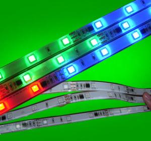 Luce di striscia del LED (SF-S50)