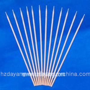 공장 ISO (AWS Z 알루미늄 08)를 가진 최고 떠오르는 용접 전극