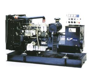 Cummins-Dieselgenerator-Satz 750KVA/600kw (RC-600GF)