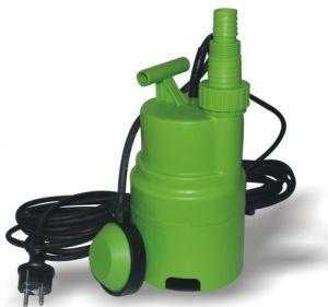 Submersible Pump (Spxxxdw-G)