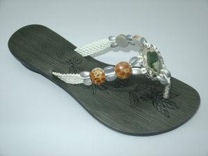 Lady's Fashion sandales-01