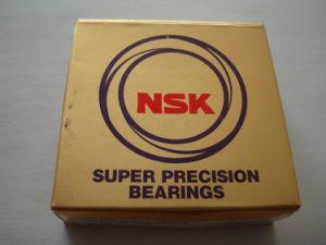 Los rodamientos NSK Super Prcision (25TAC62BSU10PN7B)