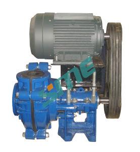 Pompe centrifuge (SHR/100D)