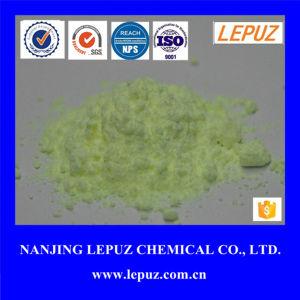Optisch Poetsmiddel cbs-127 voor Leer