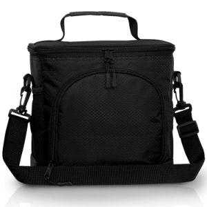 Promotion de la populaire à chaud de haute qualité à isolation étanche portable sac à lunch