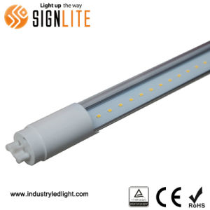 indicatore luminoso del tubo di 1.5m TUV LED